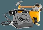 Замена сантехники в Нижнем Тагиле